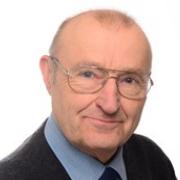 Dr. Albrecht