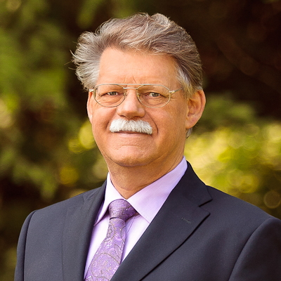 Dr. Peter Jentschura