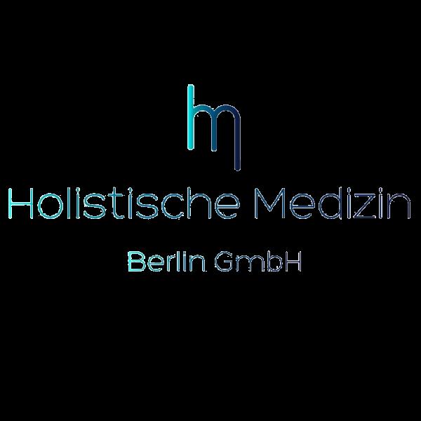 Hollistische Medizin